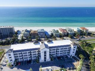 Comfortable House with Internet Access and Hot Tub - Miramar Beach vacation rentals