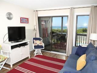 Dunescape Villas 109 - Atlantic Beach vacation rentals