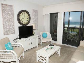 Cozy 3 bedroom Condo in Atlantic Beach - Atlantic Beach vacation rentals