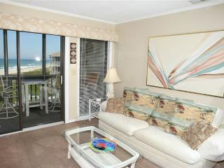 Dunescape Villas 309 - Atlantic Beach vacation rentals
