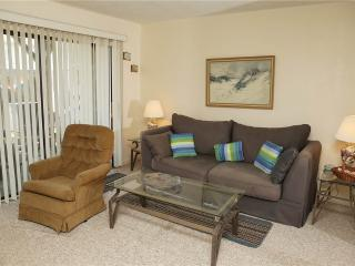 Pine Knoll Townes #44 - Pine Knoll Shores vacation rentals