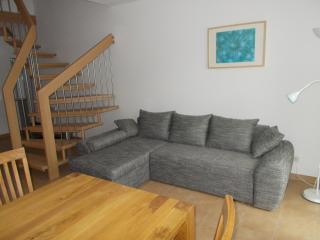 Nice Condo with Internet Access and Dishwasher - Bodenwohr vacation rentals