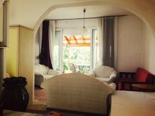 Avsa Adasi ( Avsa Island) , Private House - Marmara Island vacation rentals