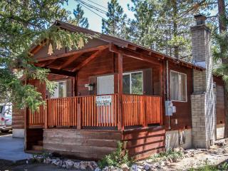 Lago del Oso Retreat - Big Bear Lake vacation rentals