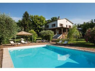 5 bedroom Villa with Television in Tavullia - Tavullia vacation rentals