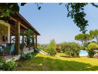 Bright 5 bedroom Tavullia Villa with Dishwasher - Tavullia vacation rentals