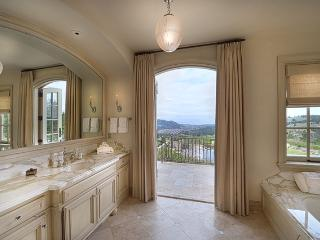 Chateau De Renaitre Quintessential Tehema Retreat - Carmel-by-the-Sea vacation rentals