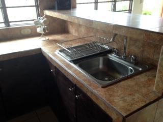 1 bedroom Condo with High Chair in San Antonio De Belen - San Antonio De Belen vacation rentals