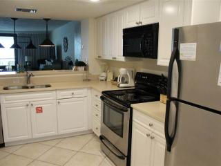 2 bedroom House with Television in Destin - Destin vacation rentals