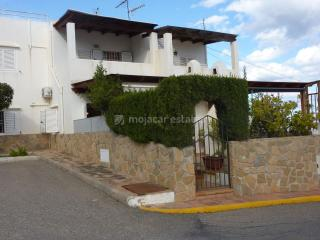 4 bedroom Apartment with A/C in Sierra Cabrera - Sierra Cabrera vacation rentals