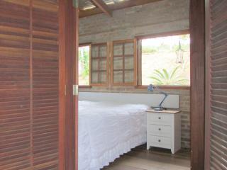 linda chácara rústica para finais de semana - Taubate vacation rentals