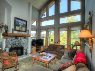 #838 Links Way - Mammoth Lakes vacation rentals