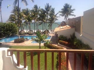 Brisas Vallarta 103 - Bucerias vacation rentals