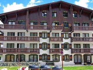 Chalet Club - Tignes vacation rentals