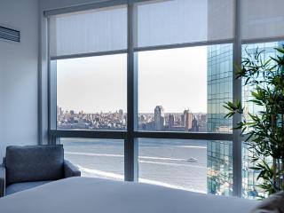 Amazing 2 Beedroom, 2 Bathroom Apartment in Jersey City - Jersey City vacation rentals