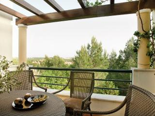 Paradise Villas III - 2 Bedroom - Malveira da Serra vacation rentals