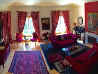 Paradise Villas II - 3 Bedroom - Malveira da Serra vacation rentals