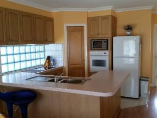 Comfortable House with A/C and Washing Machine - Venus Bay vacation rentals