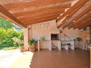 Albinna - Muro vacation rentals