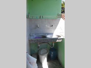 Apartamento em Arraial do Cabo - Arraial do Cabo vacation rentals