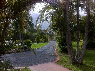 Australia - Brisbane to Bayside and Coastal Areas - Brisbane vacation rentals