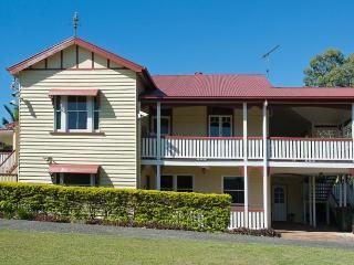 Charming 3 bedroom B&B in Mudgeeraba - Mudgeeraba vacation rentals