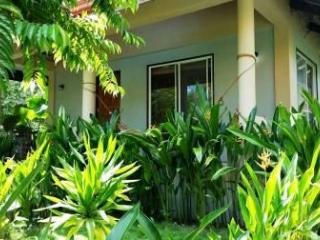 Siargao Residences, Vacation homes - General Luna vacation rentals