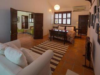 King Suite - Georgetown vacation rentals