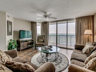 Windy Hill Dunes - 1302 - North Myrtle Beach vacation rentals
