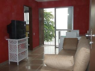 Great Ocean & Lighthouse Views - Salvador vacation rentals