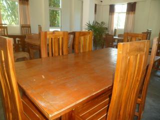 Ayos Hill Adamspeak (Free shuttle) - Nallathanniya vacation rentals