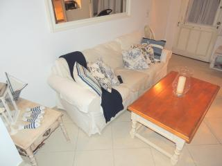 Nice House with Dishwasher and A/C - Poros vacation rentals
