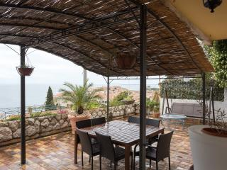 Dubrovnik dream holiday with sea and Old city view - Dubrovnik vacation rentals