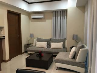 Furnished The Venice Luxury Residences Unit - Taguig City vacation rentals