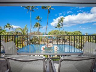 Maui Parkshore #409 ~ RA73509 - Kihei vacation rentals