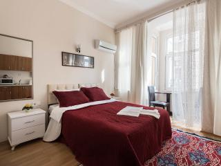 Vatan Suite-Cute Studio in Sultanahmet - Istanbul vacation rentals