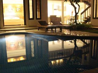 Villa 88, Modern 1,2 bed villas Umalas - Kerobokan vacation rentals