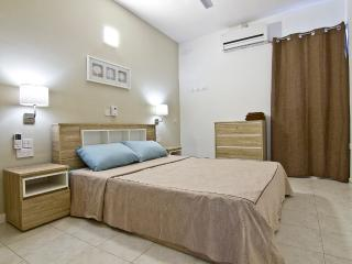 Scalini Penthouse (Newly Refurbished) - Marsascala vacation rentals