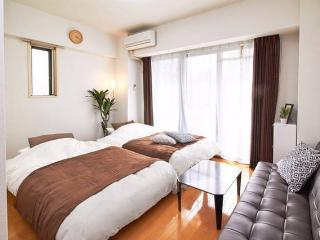 OSAKA (L/3①) - Osaka vacation rentals