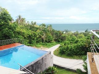 The Boathouse Villa Haad Salad - Koh Phangan vacation rentals