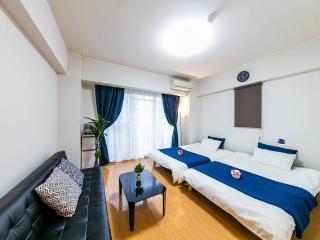 OSAKA (L/ 4①) - Osaka vacation rentals
