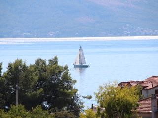Comfortable Apartment between Split and Trogir - Kastel Kambelovac vacation rentals