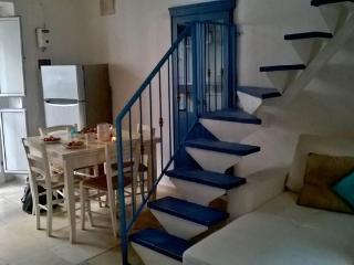 Le Piccole Case Bianche - Casa Carlotta - Ostuni vacation rentals