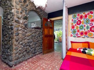 Casa Santa Fe, House D near beach Havana, Cuba - Havana vacation rentals