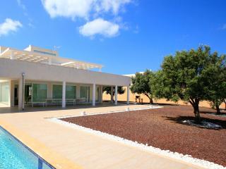 Villa Binilux - Binibeca vacation rentals