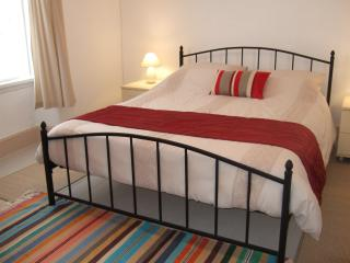 Holiday home in Cornwall sleep 6 - Heamoor vacation rentals