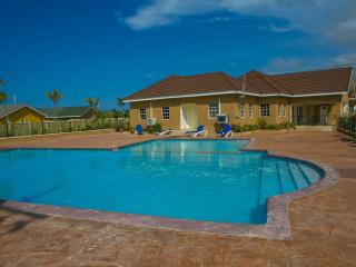 North Coast Escape - Drax Hall, Ocho Rios, St. Ann - Ocho Rios vacation rentals