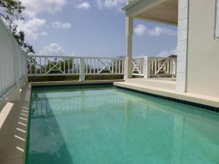 Smugglers View - Cap Estate vacation rentals