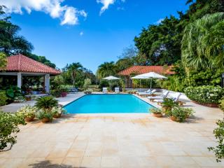 Nice Altos Dechavon Villa rental with Internet Access - Altos Dechavon vacation rentals
