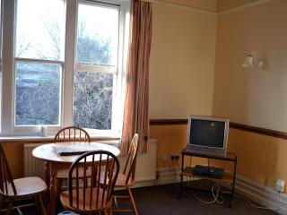 Didsbury Park Properties Studio 4 - Manchester vacation rentals